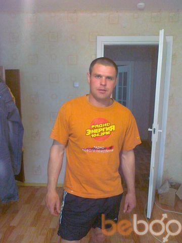 Фото мужчины Дмитрий, Минск, Беларусь, 31