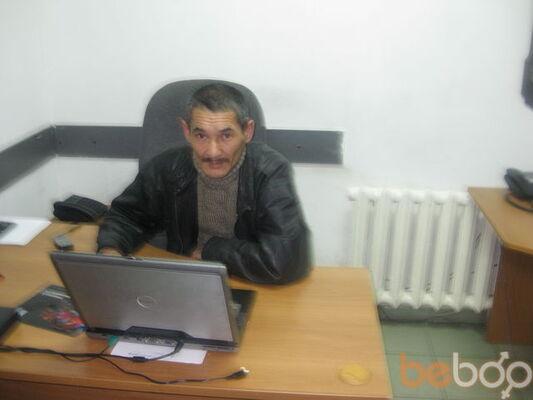 Фото мужчины erzhan, Алматы, Казахстан, 49
