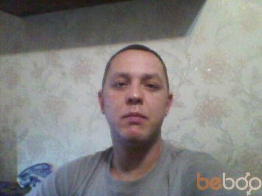 Фото мужчины SachaRu, Кривой Рог, Украина, 38