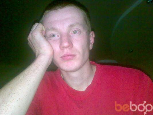 Фото мужчины alek2288, Чайковский, Россия, 28