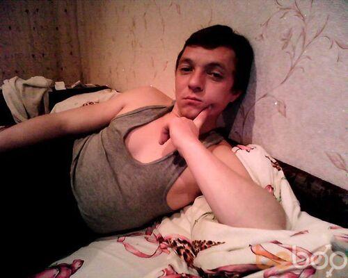 Фото мужчины 04031979, Одесса, Украина, 37