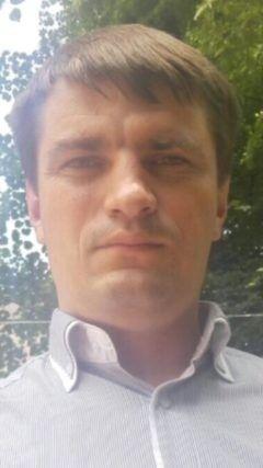 Фото мужчины Сергей, Брест, Беларусь, 31
