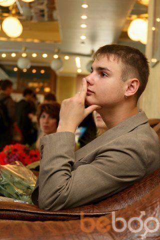 Фото мужчины cheskiller, Витебск, Беларусь, 29