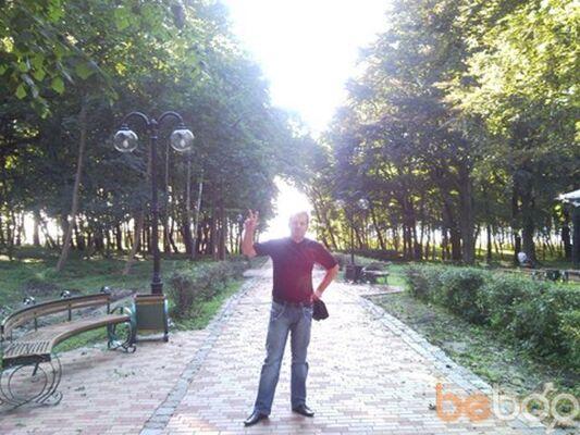 Фото мужчины Сантьяго, Калининград, Россия, 41