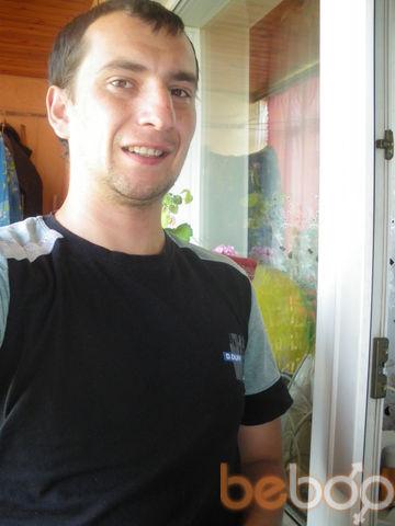 Фото мужчины alexgerad, Пенза, Россия, 30