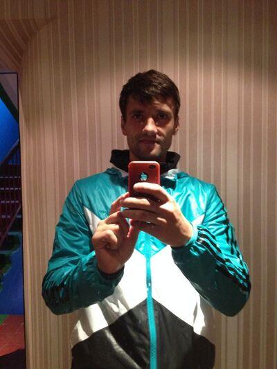 Фото мужчины Влад, Киев, Украина, 32