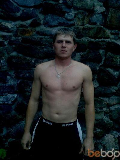 Фото мужчины MAKSIM, Мурманск, Россия, 33
