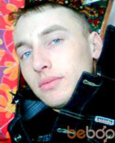 Фото мужчины zveroboy, Бийск, Россия, 27