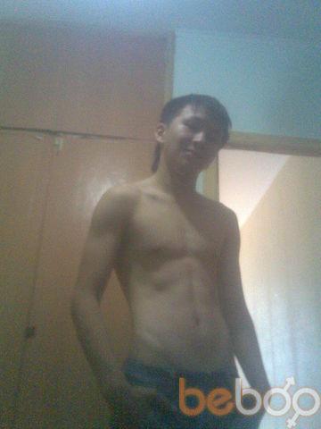 Фото мужчины sladkii, Тараз, Казахстан, 24