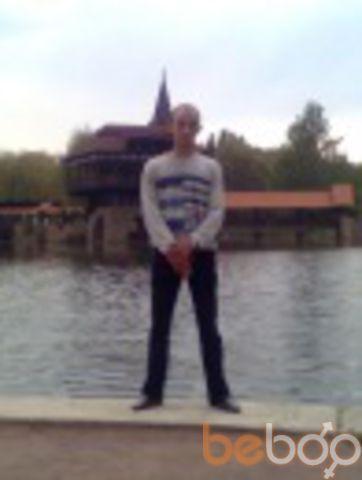 Фото мужчины Ан0501862858, Черновцы, Украина, 29