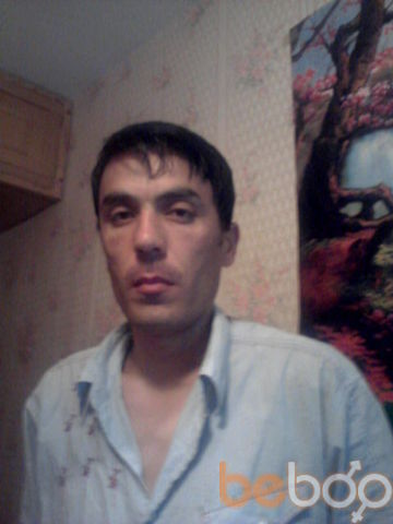 Фото мужчины 1234567890, Ургенч, Узбекистан, 39