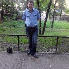 Фото мужчины Виталий, Днепропетровск, Украина, 38