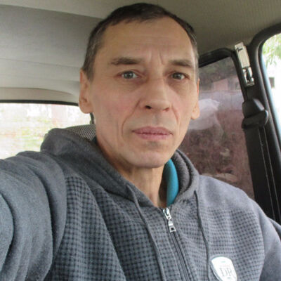 Фото мужчины анатолий, Нижний Новгород, Россия, 45