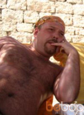 Фото мужчины massy, Москва, Россия, 41