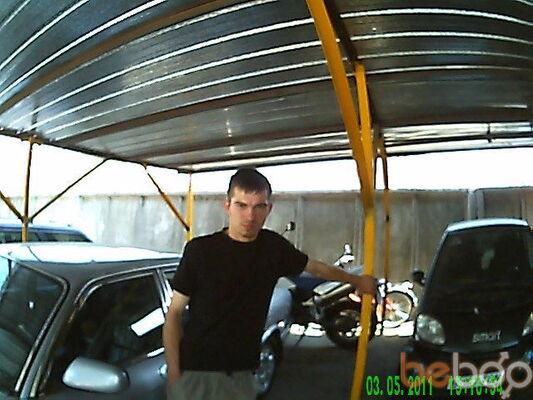 Фото мужчины радригез, Алматы, Казахстан, 29