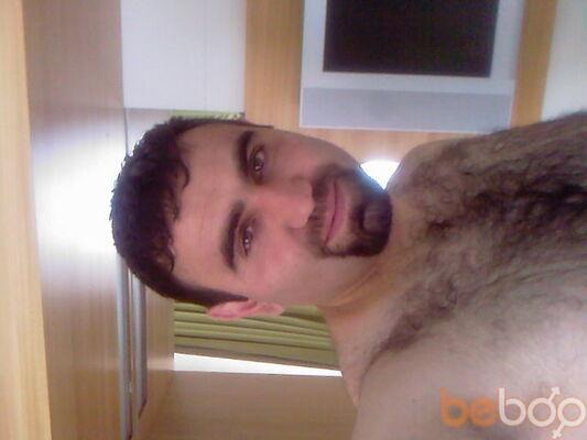 Фото мужчины horoz0028, Москва, Россия, 36