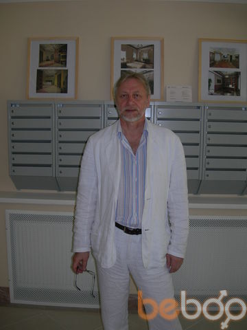 Фото мужчины alex, Hrkovce, Словакия, 36