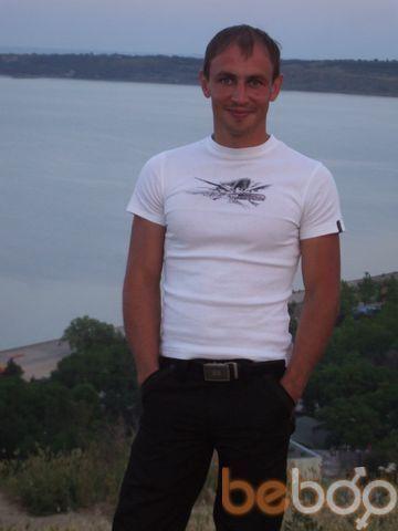 Фото мужчины artem, Керчь, Россия, 32