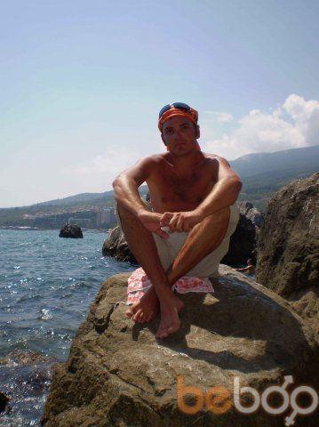 Фото мужчины Порно Актер, Симферополь, Россия, 34