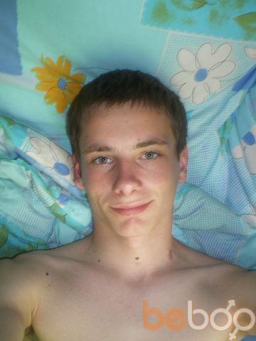 Фото мужчины benn, Гомель, Беларусь, 23