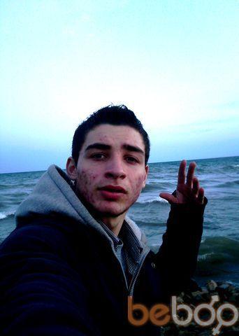 Фото мужчины sex boy, Баку, Азербайджан, 23