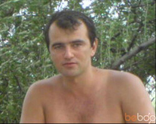 Фото мужчины anar, Шевченкове, Украина, 41