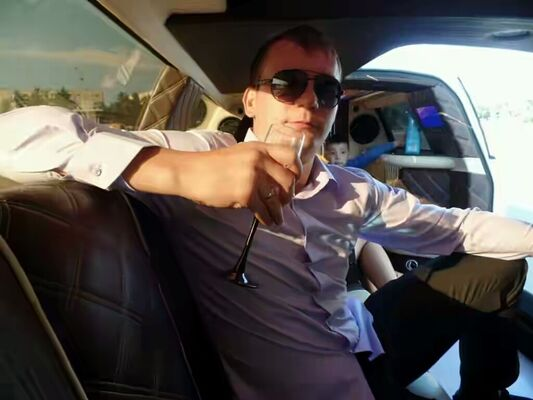 Фото мужчины Павлик, Павлодар, Казахстан, 25