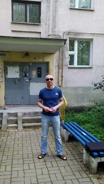 Фото мужчины Павел, Минск, Беларусь, 43