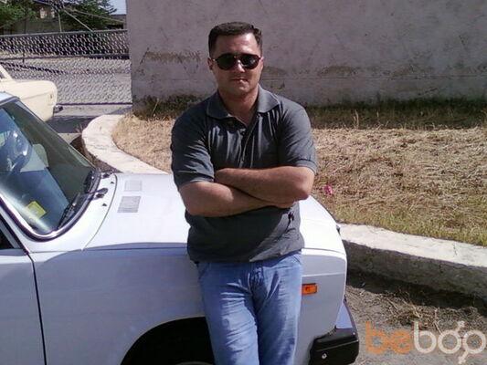 ���� ������� azer, ����, �����������, 36