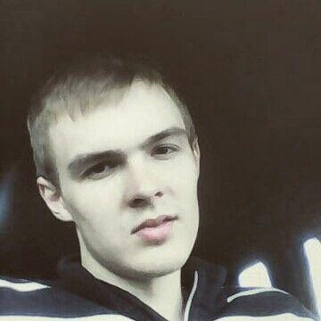 Фото мужчины Ильхам, Санкт-Петербург, Россия, 24