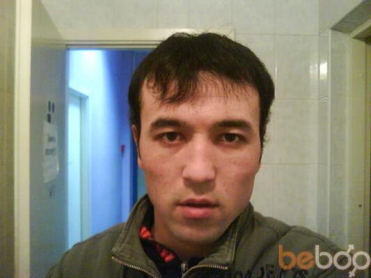 Фото мужчины murod29, Москва, Россия, 30