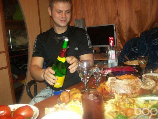 Фото мужчины bomgh, Симферополь, Россия, 31