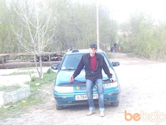 ���� ������� bibik09, ������, ������, 43