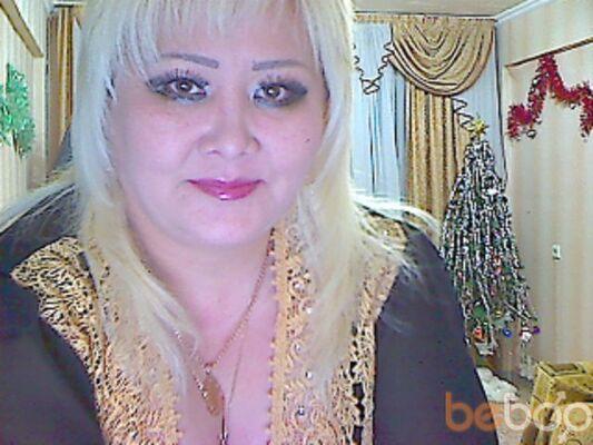 Фото девушки sladkaya, Усть-Каменогорск, Казахстан, 49