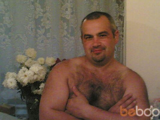 Фото мужчины amadeus, Кишинев, Молдова, 41