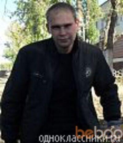Фото мужчины алексей, Саратов, Россия, 30