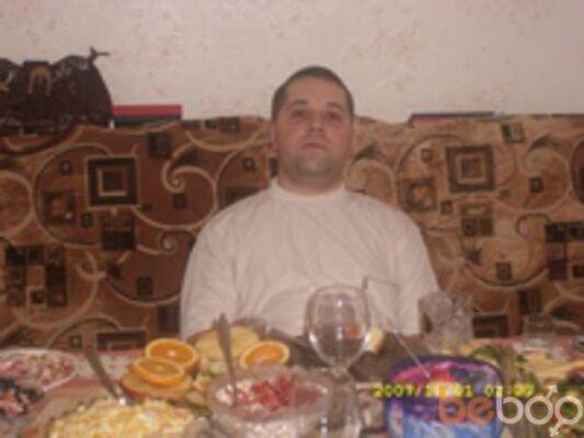 Фото мужчины strannic, Мурманск, Россия, 36