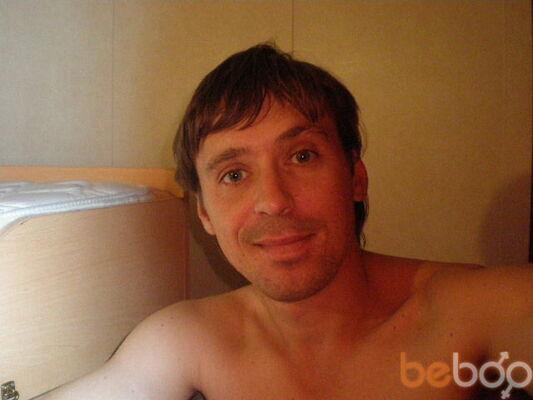 Фото мужчины vovasik34, Керчь, Россия, 36