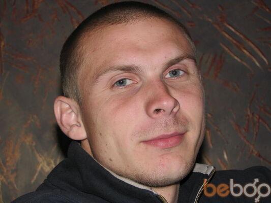 Фото мужчины антон, Жодино, Беларусь, 34