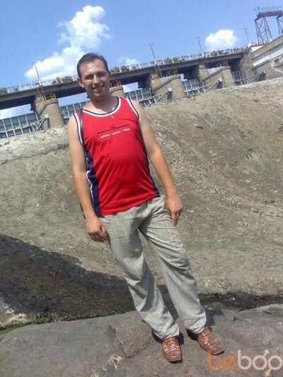 Фото мужчины orezboy, Винница, Украина, 32