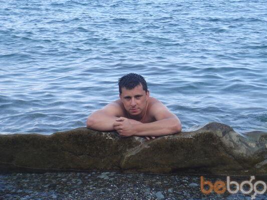 Фото мужчины advokat, Чернигов, Украина, 36