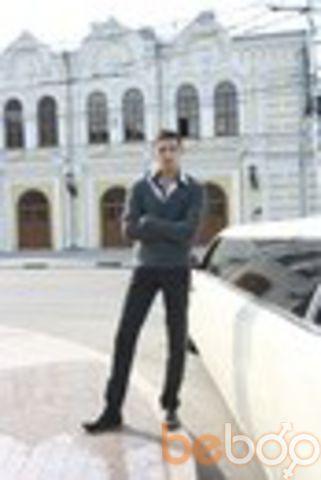 Фото мужчины Рустам, Рязань, Россия, 36