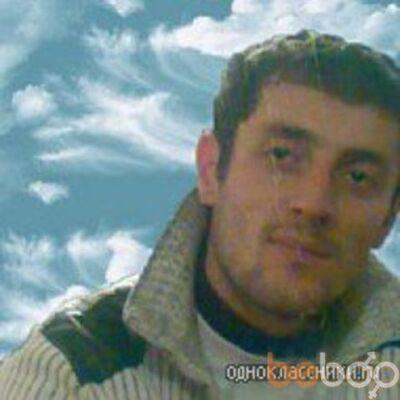 Фото мужчины олег, Владикавказ, Россия, 34