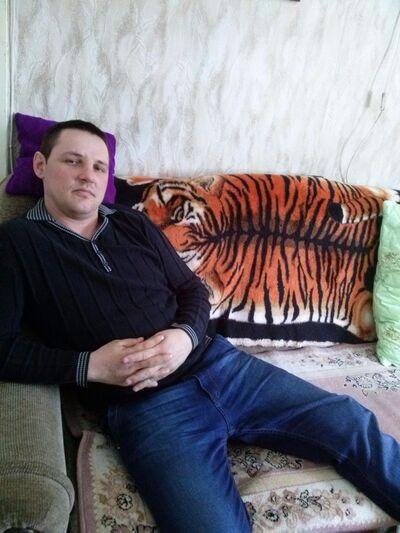 Фото мужчины Вячеслав, Новомосковск, Россия, 28
