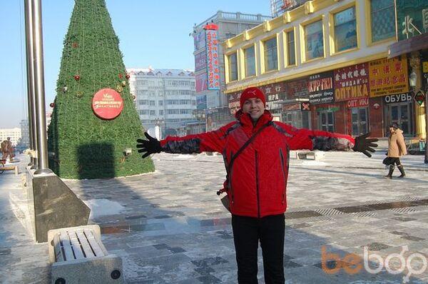 Фото мужчины artem, Новокузнецк, Россия, 35