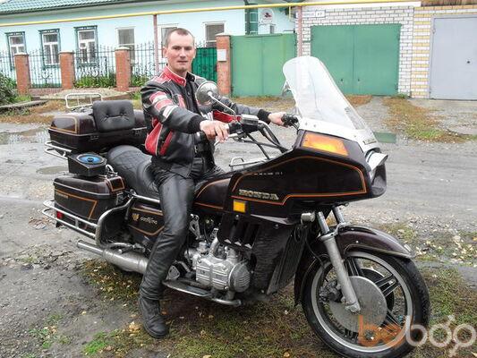 Фото мужчины goldvin1100, Ребриха, Россия, 36