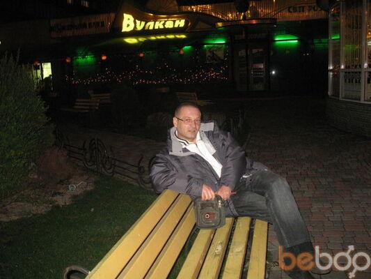 Фото мужчины ястреб, Черкассы, Украина, 40