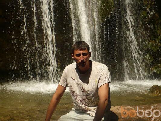 Фото мужчины azekar, Сумы, Украина, 34
