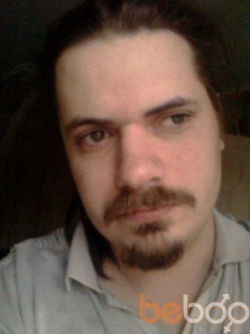 Фото мужчины SERY, Санкт-Петербург, Россия, 39