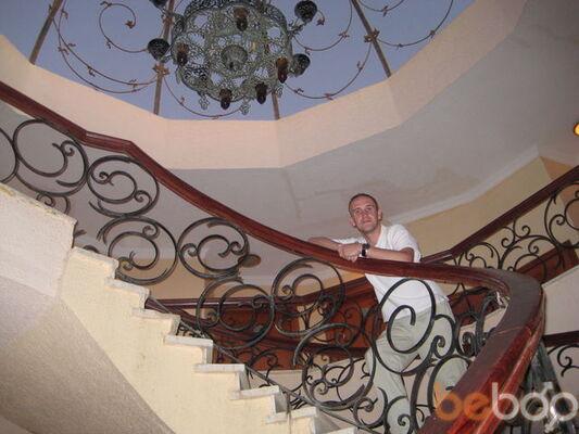 Фото мужчины dimson13111, Москва, Россия, 37